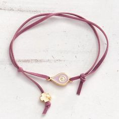 Martirika/Witness Pins – Page 2 – Elektra's Eklectic Baby Baptism, Christening, Latest Trends, Personalized Items, Chain, Bracelets, Jewelry, Jewlery, Jewerly