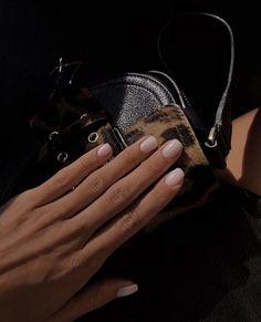 Classy Nails, Simple Nails, Trendy Nails, Nude Nails, Gel Nails, Milky Nails, Minimalist Nails, Dream Nails, Cute Acrylic Nails