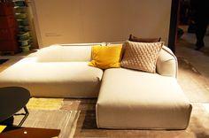 ai que delícia de sofá- milão2012