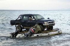 funny+boats   Funny Boat Pics Thread