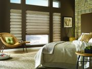 Extensive collection of Roman Shades http://www.zebrablinds.ca/shades/roman-shades.html