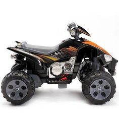 kids four wheelers 50cc | kids mini 50cc atv/quad bike 4x4/four ...
