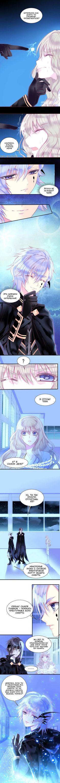 Reading Smoldering Manga Feathers 1 - 4 - The Freshest - Cosmos Manga Boy, Manga Anime, Ayato, Manga Drawing, Manga To Read, Shoujo, Anime Love, Webtoon, Bad Boys