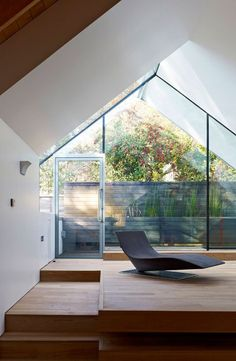 Coffey-Architects_AD++-House-11_London