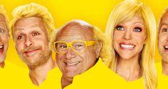 It's Always Sunny In Philadelphia Season 8 DVD Review: It's Always Sunny Stays On Top