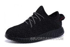 http://www.airjordan2u.com/women-yeezy-350-boot-sneakers-220-bjnhm.html WOMEN YEEZY 350 BOOT SNEAKERS 220 BJNHM Only $63.00 , Free Shipping!