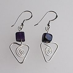 Google Image Result for http://images.jeanpower.com/item/jeanpower_amethyst-cube-and-wire-heart-earrings_large.jpg