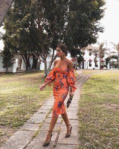 359 tusen likes 227 kommentarer Roco Osorno i I Elegant Dresses, Pretty Dresses, Beautiful Dresses, Classy Outfits, Cute Outfits, Summer Outfits, Summer Dresses, Dress To Impress, Ideias Fashion