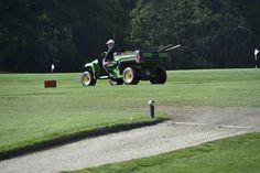 La super team du #Golf de Joyenval.