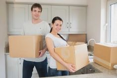 We offer a range of services to help in all kind of #moving -  from domestic to business move.