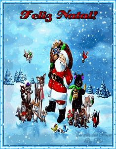 ENCANTO DE GIFS: NATAL Template Free, Gifs Lindos, Comic Books, Comics, Art, Guestbook, Fairy Lights, Happy Easter Day, Easter Bunny