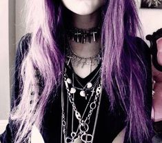 pastel goth clothing | pastel goth jewelry below are some cool examples of how other pastel ...
