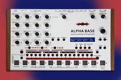 jomox-alphabase-amazona