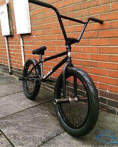- Bmx Bikes - Ideas of Bmx Bikes - Bmx Bike Parts, Bmx Bicycle, Kink Bmx, Bmx Bandits, Bmx Mountain Bike, Bmx 20, Gt Bmx, Bmx Street, Pro Bike
