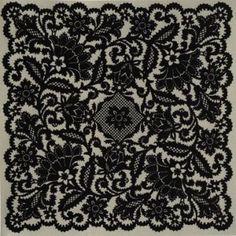 Anna Griffin  dark Esmerelda collection