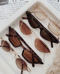 site officiel vente en magasin beaucoup à la mode Les 23 meilleures images de Lunettes de vue vintage ...