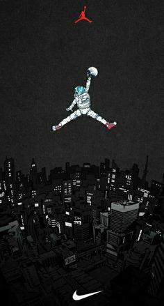 Glitch Wallpaper, Nike Wallpaper, Glitch Series, Drake Wallpapers, Artsy, Concert, Illustration, Movie Posters, Brain