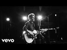 "Ouça ""This Town"", primeiro single solo de Niall Horan, do One Direction #Cantor, #Carreira, #Daniel, #Grupo, #Lançamento, #M, #Música, #Noticias, #OneDirection, #Popzone, #Single, #Youtube http://popzone.tv/2016/09/ouca-this-town-primeiro-single-solo-de-niall-horan-do-one-direction.html"