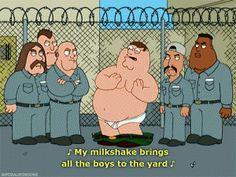 My Milkshake Brings All the Boys to the Yard   My-Milkshake-Brings-All-The-Boys-To-The-Yard   Awesomely Luvvie