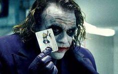 Batman – O Cavaleiro das Trevas (The Dark Knight, Christopher Nolan, EUA, 2008)