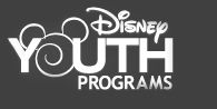 Disney Youth Programs- YES classes plus discounted park pass