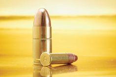 Hecho en México: Aguila Ammunition - Guns & Ammo
