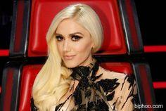 Gwen Stefani's   Convinced Blake Shelton Won't Propose To Her This Year