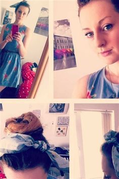 My style by Sophie-Rose M Just For Fun, Primark, Competition, Photographs, Rose, My Style, Illustration, Pink, Photos