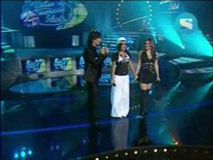 cancion ganadora eurovision 2010 youtube