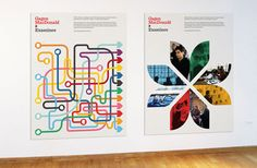 design work life » Son: Gagen MacDonald Identity