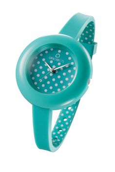 OPS!POIS WATCHES