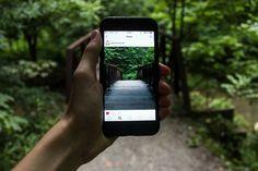 [POST] 7 trucos para saber cómo tirunfar en instagram siendo viajero. #Airhopping #Viajes #Viajar #Instagram #Postureo #Tips #Tip #Fotos #Theme #Insta #Snao