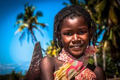 Madagascar, Praise The Lords, Fisher, Facebook, World, Children, Amazing, People, Kid Portraits