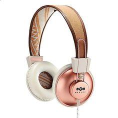 House of Marley Positive Vibration Copper Positive Vibration Copper on ear hoofdtelefoon? Bestel nu bij wehkamp.nlhttp://www.wehkamp.nl/elektronica/koptelefoons/koptelefoons/house-of-marley-positive-vibration-copper-on-ear-hoofdtelefoon/C26_7F3_7F3_664993/?MaatCode=0000&PI=1&PrI=114&Nrpp=96&Blocks=0&Ns=V&View=Grid&NavState=/_/N-1xkc&IsSeg=0