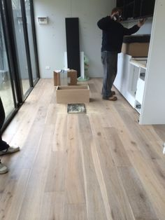 When it comes to durability you will find that both engineered and bamboo floors offer great durability and a long lifespan. Lifespan of engineered hardwood floors depend on a wear layer, thickness and the hardness of the wood species. Bamboo floors (strand woven) are known for their strength and durability and it can range from 1180 over 5000 based on the Janka hardness test. These impressive numbers indicate that certain types of bamboo planks are stronger than oak, walnut or maple.