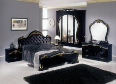 Well known place to find wide range of bedroom furniture including chests of draws, bed side cabinets, wardrobes & dressing tables in superb designs & highly durable material at cheapest rates from Oak, Pine & IKEA. @ www.bedroomfurniture-sets.co.uk