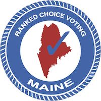 "YES on 5"" invites you to sample and rank your favorite Maine craft beers"