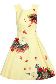 Midi Dress #casualoutfit #sasssjane #MidiDress #collection #Midi #Dress #fashion #topdress  www.2dayslook.com