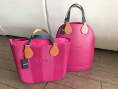 O Bag, Sacs Design, Leather Bag Pattern, Chanel, Cute Bags, Goodie Bags, Luxury Bags, Purse Wallet, Luggage Bags