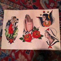 Lucky Tattoo, Tattoo Project, Tattoos, Projects, Art, Log Projects, Art Background, Tatuajes, Blue Prints