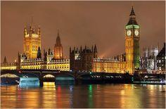 BLOG DA AMLEF: Católicos brasileiros em Londres: o desafio do anú...