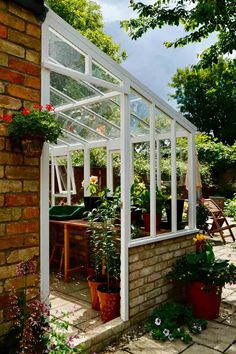 The 10 Best greenhouse ideas Lean To Greenhouse, Outdoor Greenhouse, Dome Greenhouse, Cheap Greenhouse, Portable Greenhouse, Greenhouse Plans, Pallet Greenhouse, Rustic Greenhouses, Victorian Greenhouses