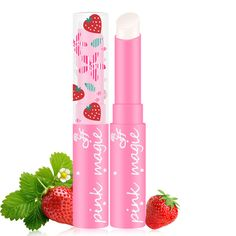 BIOAQUA Pure Natural Plant Honey Moisturizing Lip Balm Colorless Refine repair lip wrinkles For Woman Winter Lip Care-in Lips from Beauty & Health on Aliexpress.com | Alibaba Group