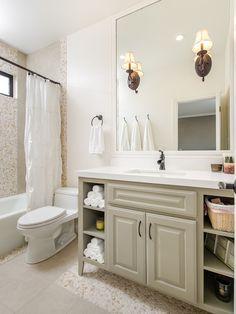 8921fa340612ed09_7775-w500-h666-b0-p0--traditional-bathroom