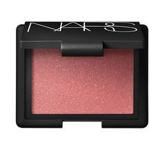 Fard à Joues Orgasm de Nars http://www.vogue.fr/beaute/shopping/diaporama/le-grand-jeu/18979/carrousel#fard-joues-orgasm-de-nars
