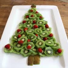 Image result for kiwi fruit tree