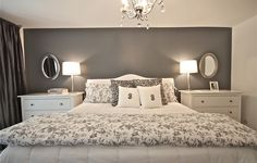 Check out Beachbrights's Bedroom on IKEA Share Space.