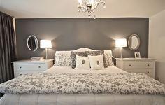 32 Best Ikea Furniture Spotting Images On Pinterest | Bedroom Ideas, Ikea  Furniture And Live