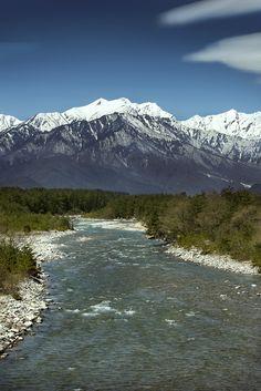 Why you need to visit JAPAN (Part 1) – Cavan Flynn Visit Japan, Mount Rainier, Snow, Mountains, Nature, Travel, Naturaleza, Viajes, Trips