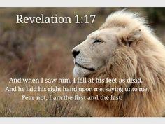Bible Verses Quotes Inspirational, Scripture Quotes, Bible Scriptures, Word Of Faith, Faith Bible, Word Of God, Prayer Images, Spiritual Reality, Jesus Art